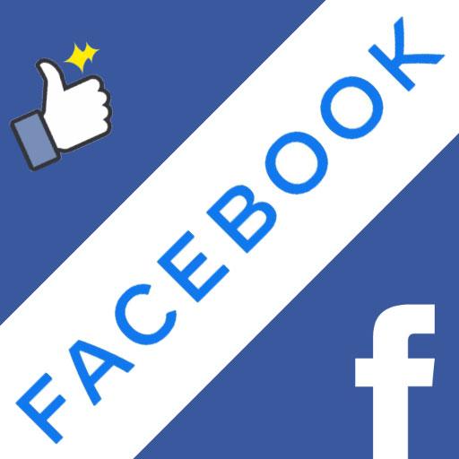 天然温泉港北の湯 Facebook